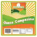producto-asolacm