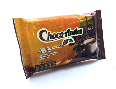 chocolate-andes
